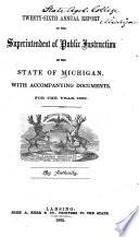 Report, 1837-.