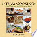 Steam Cooking Book PDF