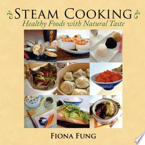 Steam+Cooking