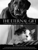 The Eternal Gift