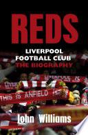 Reds Book PDF