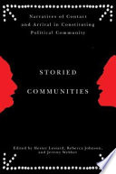 Storied Communities