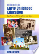 Influencing Early Childhood Education Key Figures Philosophies And Ideas