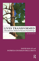 Lives Transformed Pdf/ePub eBook