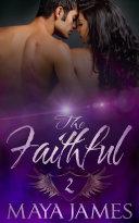 The Faithful 2 Book