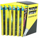 Nancy Drew Starter Set