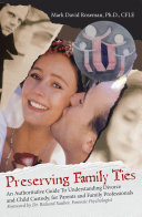 Preserving Family Ties