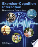 Exercise Cognition Interaction