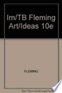 Im/Tb Fleming Art/Ideas