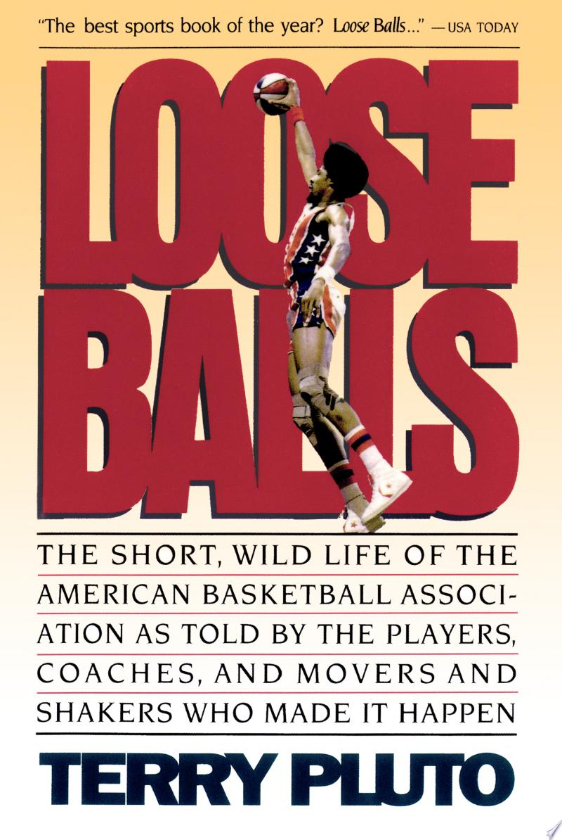 Loose Balls image