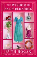 The Wisdom of Sally Red Shoes Pdf/ePub eBook
