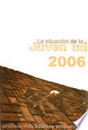 La situación de la juventud 2006