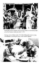 Prabhupada: Your Ever Well-Wisher - Satsvarupa Dasa Goswami