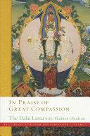In Praise of Great Compassion [Pdf/ePub] eBook