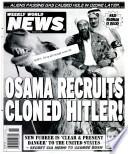 Nov 18, 2003