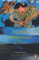 By The Sabarmati