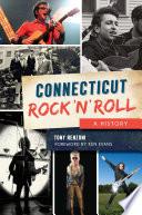 Connecticut Rock    n    Roll