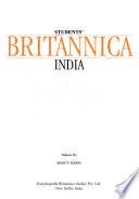Students' Britannica India: Select essays