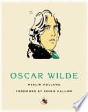 Coffee with Oscar Wilde