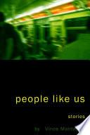 Words Between Us [Pdf/ePub] eBook