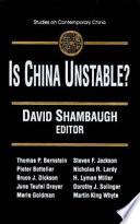 This Is China [Pdf/ePub] eBook