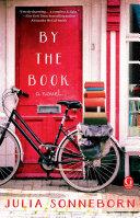 By the Book [Pdf/ePub] eBook