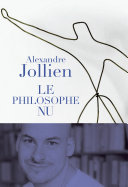 Le Philosophe nu ebook