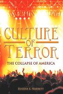Culture of Terror ebook
