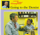 Read Online Going to the Dentist For Free
