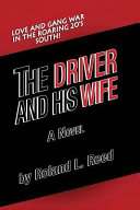 The Driver And His Wife