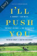I Ll Push You