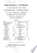 A General Catalogue of Books Offered to the Public at the Affixed Prices