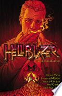 John Constantine  Hellblazer Vol  19  Red Right Hand
