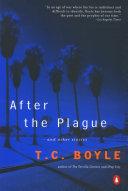 After the Plague [Pdf/ePub] eBook