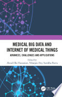 Medical Big Data And Internet Of Medical Things Book PDF