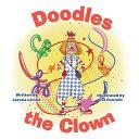 Doodles the Clown