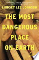 The Most Dangerous Place on Earth Book PDF