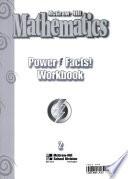 McGraw-Hill mathematics