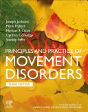 Principles and Practice of Movement Disorders E Book