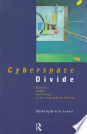 Cyberspace Divide