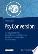 PsyConversion