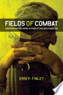Fields of Combat