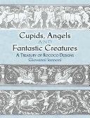 Cupids, Angels and Fantastic Creatures Pdf/ePub eBook