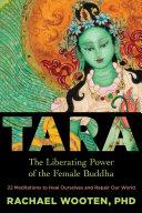 Tara Pdf/ePub eBook