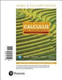 Single Variable Calculus Early Transcendentals [Pdf/ePub] eBook