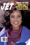 8 okt 1984