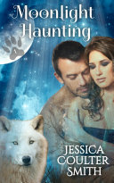 Moonlight Haunting Pdf/ePub eBook