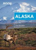 Moon Alaska