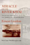Miracle on the River Kwai