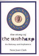 The Story of the Irish Harp